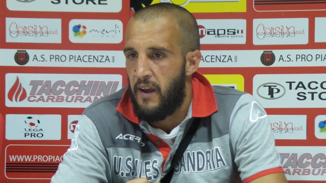 superclassifica marcatori di Lega Pro