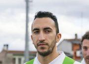 Gabriele Puglia