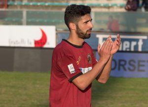 Antonio Porcino (foto dal web)