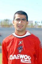 Ali Samereh