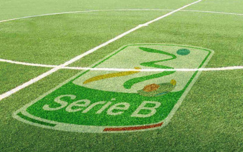 playoff Serie B playoff calendario