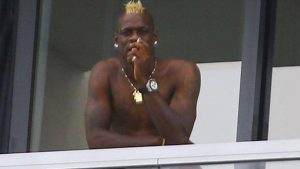 Mario Balotelli (fonte: Gazzetta.it))