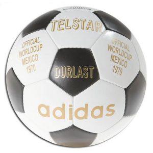 Telstar (Fonte: viraland.it)
