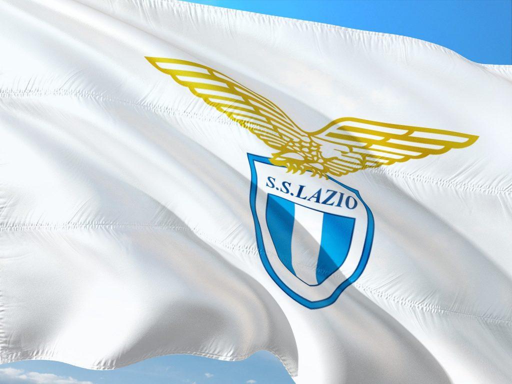 Sarà la Lazio a vincere una nuova Supercoppa?