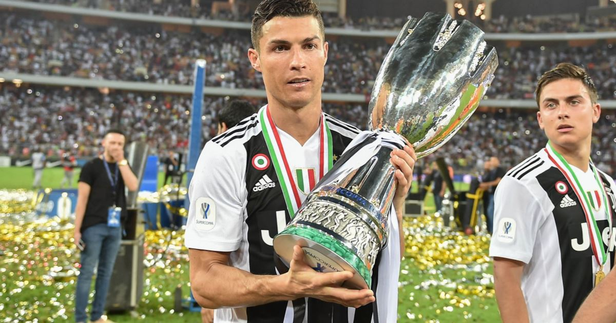Supercoppa italiana: chi vincerà tra Juventus e Lazio?