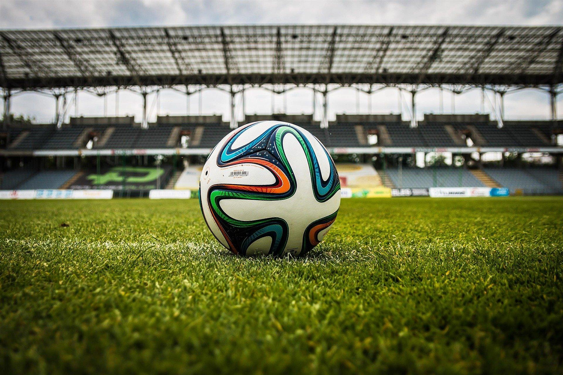 21° giornata di Serie A: chi sarà la scommessa di giornata?