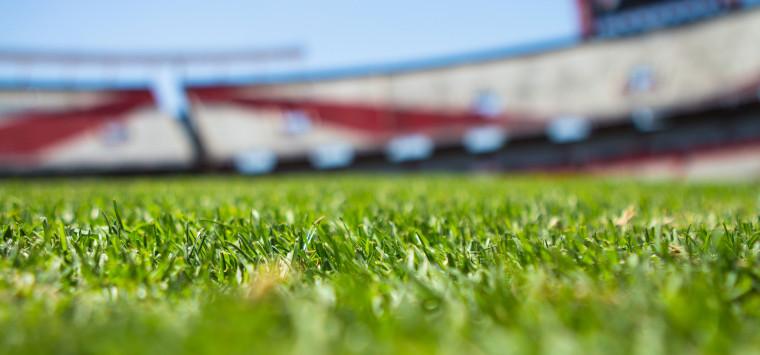 Serie C: i calciatori annunciano lo sciopero!