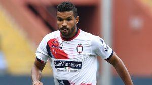 Junior Messias (Fonte: calcionews24)