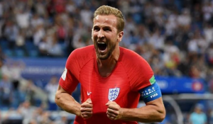 Harry Kane (fonte: globalist.it)