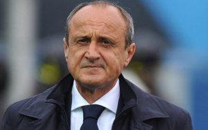 Delio Rossi (Fonte: casanapoli.net)