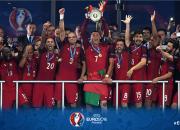 3 Meteore di Euro 2016