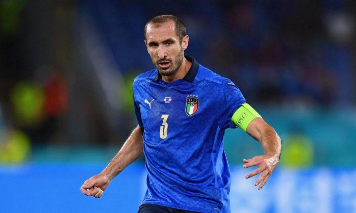Francia e Germania fuori da Euro 2020, ora l'Italia è favorita?