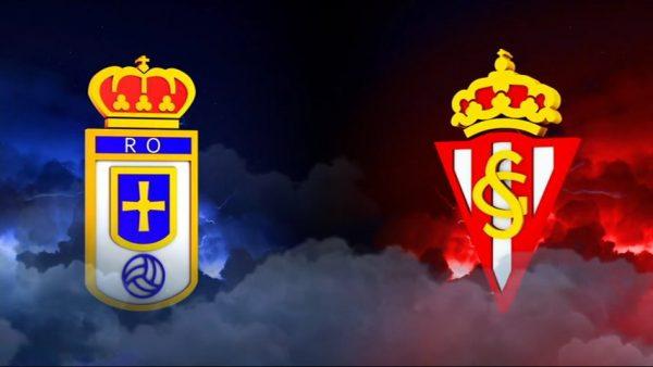Real Oviedo vs Sporting Gijon, il Derby delle Asturie