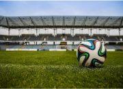Serie A 2021/22, cosa aspettarsi dal prossimo campionato