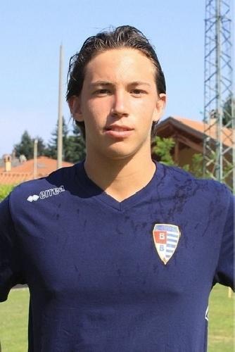 Andrea Sala (footballer) wwwtuttocalciatorinetfotocalciatoriAndreaSalajpg