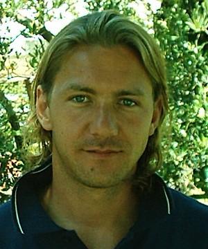 Matteo Pomponi - Carriera - stagioni, presenze, goal - TuttoCalciatori.Net - Schede calciatori con carriera, gol, della serie A, serie B, serie C, ... - Pomponi
