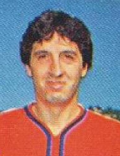 Risultati immagini per giancarlo ceccarelli avellino 1977-1978