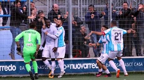 Provò a strangolare Muriel, due giornate a Danilo dell'Udinese