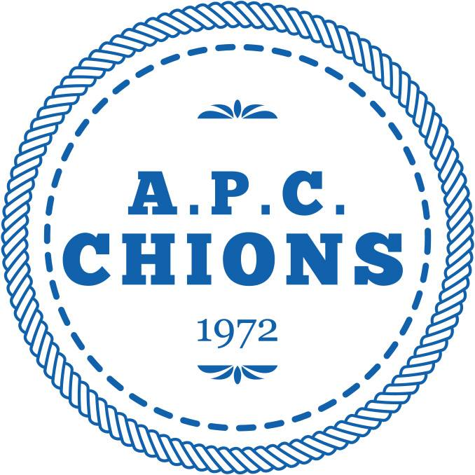 CHIONS