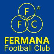 FERMANA CALCIO