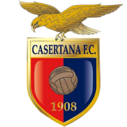 CASERTANA CALCIO
