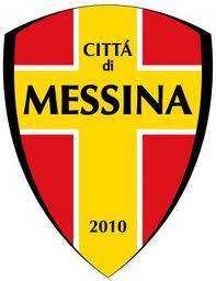 CITTA' DI MESSINA