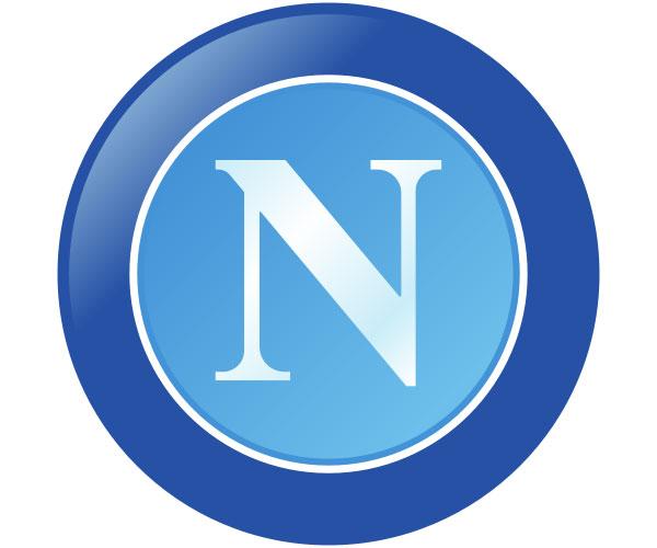 S S C Napoli: TuttoCalciatori.Net