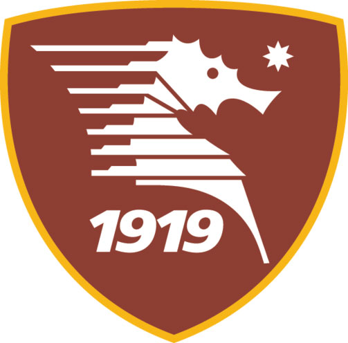 SALERNITANA 1919