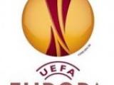 Il Palermo debutta in Europa col Thun