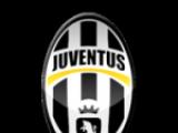 Juventus ancora sei incompleta