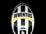 Serie A 2011/12: la Juve riparte da Udine, chiusura contro l'Atalanta