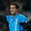 Calciomercato: Maarten Stekelenburg è della Roma