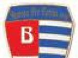 10 gol nella prima amichevole per la Pro Patria