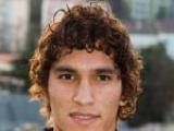 Rivaldo Gonzales Kiese: il calciatore più cliccato oggi 19 luglio