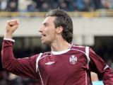 2^ Divisione, Paganese all'inglese: 2-0 all'Aprilia