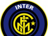 Il City per Tevez chiede all'Inter Maicon