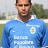 Laurent Lanteri: il calciatore più cliccato il 27 luglio