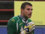 Calcioscommesse: Marco Paoloni e le sue verità