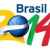 Il sorteggio dei Mondiali 2014 in Brasile