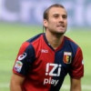 Inter, Palacio torna d'attualità
