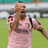 Europa League: Palermo-Thun 2-2