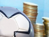 Le spese folli di Psg, Barça e City