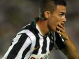 Juve, riscatto firmato Pasquato mentre Sissoko va al PSG…