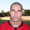 Francesco Ripa: il calciatore più cliccato il 28 luglio