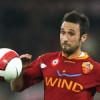 Calciomercato: manca solo la firma ma Mirko Vucinic è della Juve