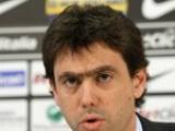 Juve, Agnelli suona la carica in vista della nuova stagione