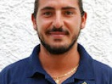 Vittorio Bernardo: il calciatore più cliccato il 5 agosto