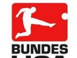 La rinascita del calcio tedesco