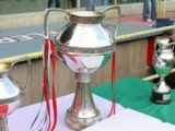 Coppa Italia Lega Pro: i gironi ed il calendario completo