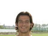 Salvatore Carboni: il calciatore più cliccato il 3 agosto